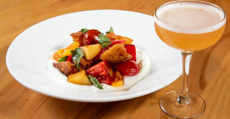 Tomato-Plum_Salad_with_Pairing_at_Heartwood_(Photo_Credit-_Suzi_Pratt).jpg