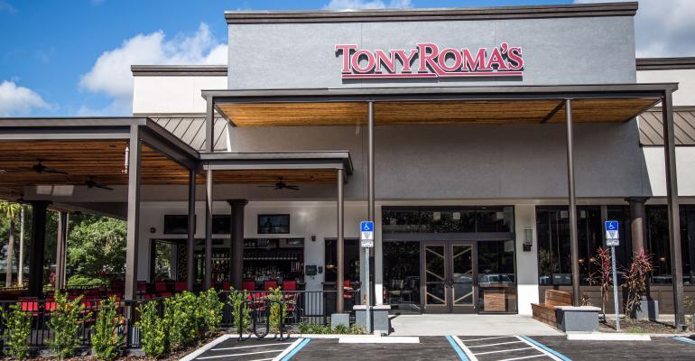 Tony Romas storefront.jpeg