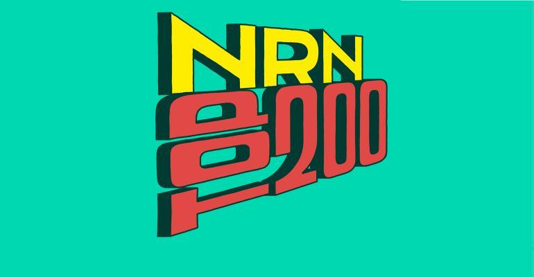 NRN Top 200 2018