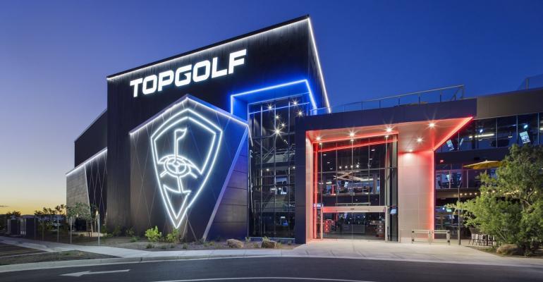 Topgolf-Entertainment-CEO-Artie-Starrs.jpg