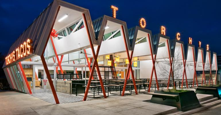 Torchy's-Tacos-New-$400-million-investment.jpg
