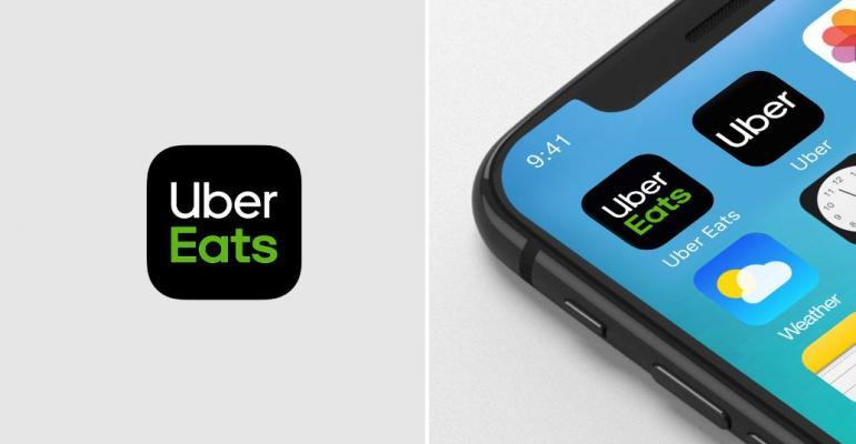 UberEats-Logo-Phone.JPG