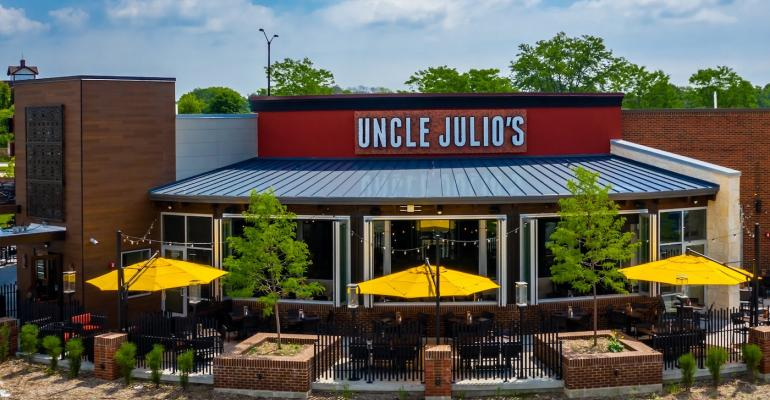 Uncle-Juliios-Hires-Dan-Wheeler-CMO.jpg