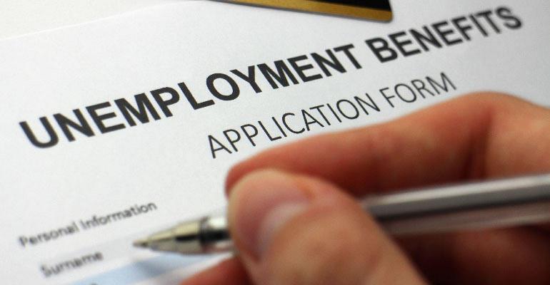 Unemployment-rate-September-foodservice-jobs.jpg