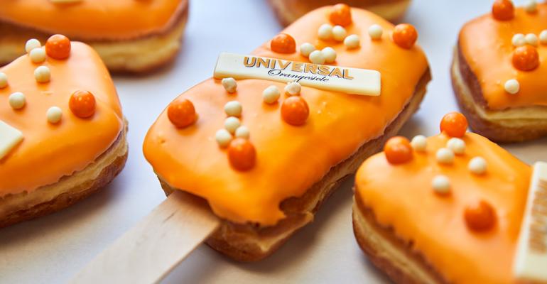 Universal_Orangesicle_1_(1).png