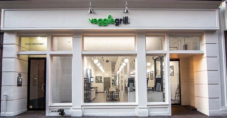 VeggieGrill4.V2.jpg