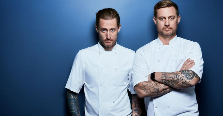 Voltaggio-Brothers-michael-and-bryan-promo.jpg
