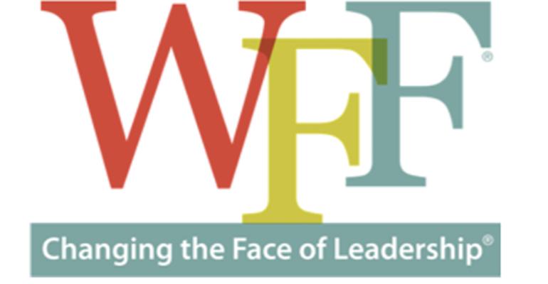 WFF_Logo copy.png