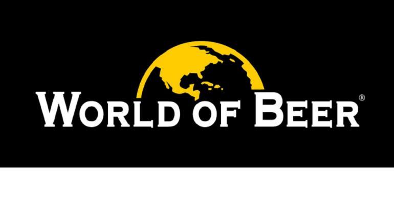 WOB-logo-use.jpg