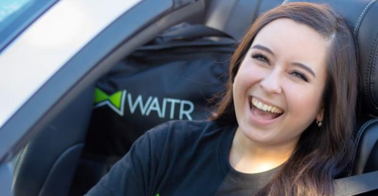 Waitr-Delivery-Driver.jpg