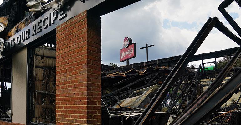 Wendys-Atlanta-Rayshard-brooks.jpg