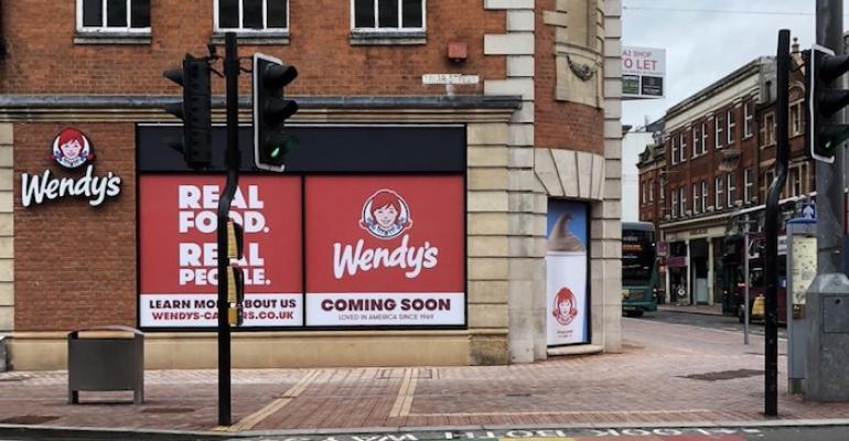 Wendy's-June-United-Kingdom-UK.jpg