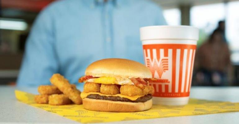 Whataburger-19169-BreakfastBurger-InEnvironment-9574-990b6d0a2805143c.jpg