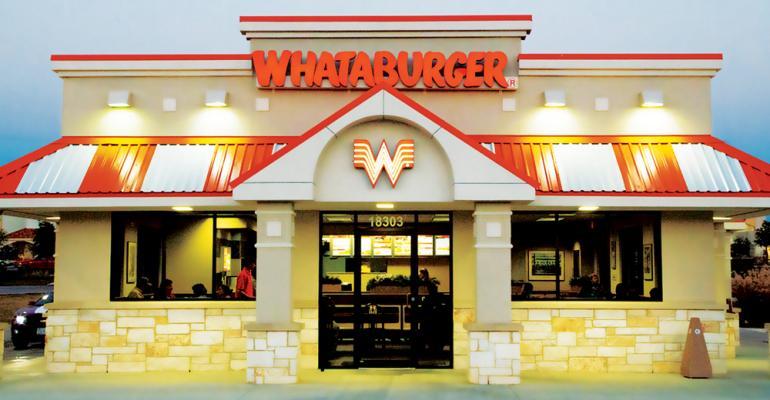 Whataburger-Seeks-to-Hire-50000.jpeg