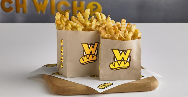 Which Wich fries_duo_art.jpg