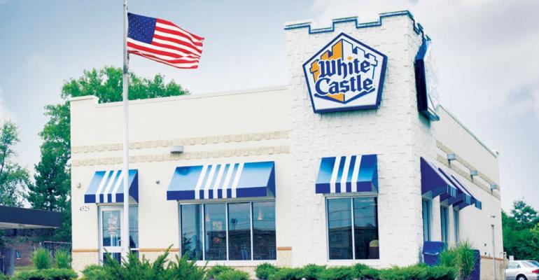 White Castle (1).jpg