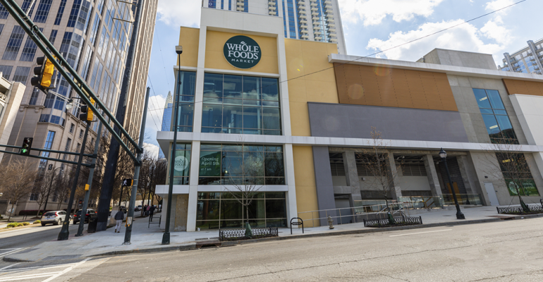 Whole_Foods_500th_Store_Midtown_Atlanta.png