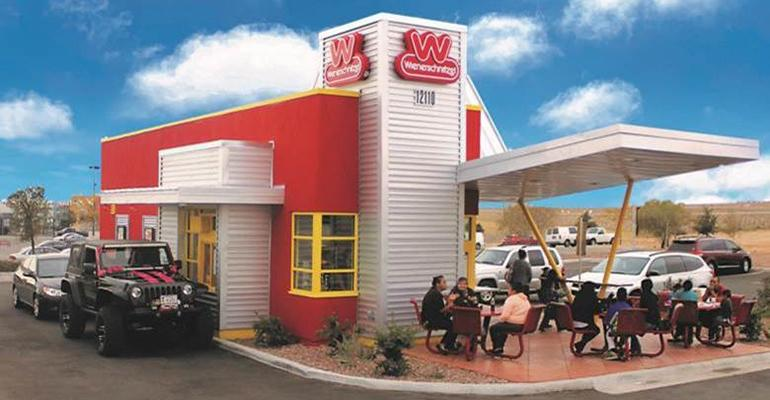 Wienerschnitzel-Enhanced-Dirve-Thru.jpg