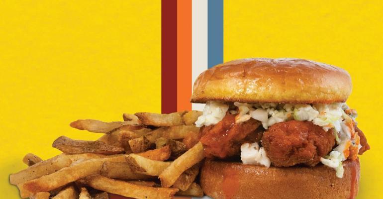 Wing-Boss-Buffalo-Chicken-Sandwich.jpg