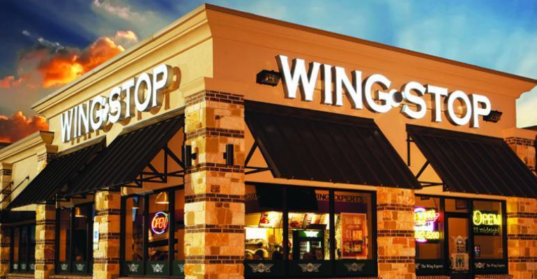 Wingstop-COO-Mahesh-Sandarangani-Joanna-Fantozzi.jpg