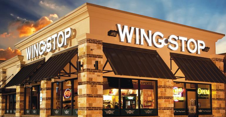 WingstopEurope.jpg
