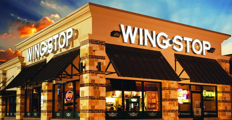 Wingstop To Relocate Headquarters Nation S Restaurant News