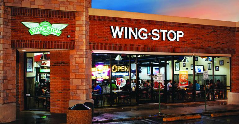 Wingstop_Exterior2_2015_c.jpg