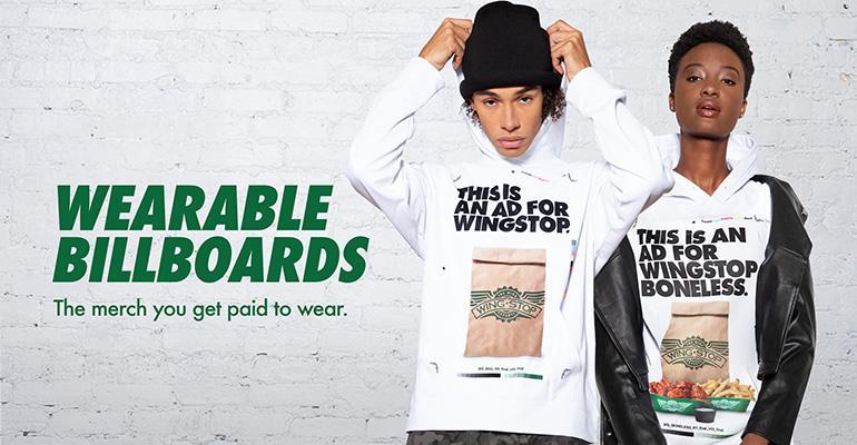 Wingstop_Wearable_Billboards_Image_1.jpg