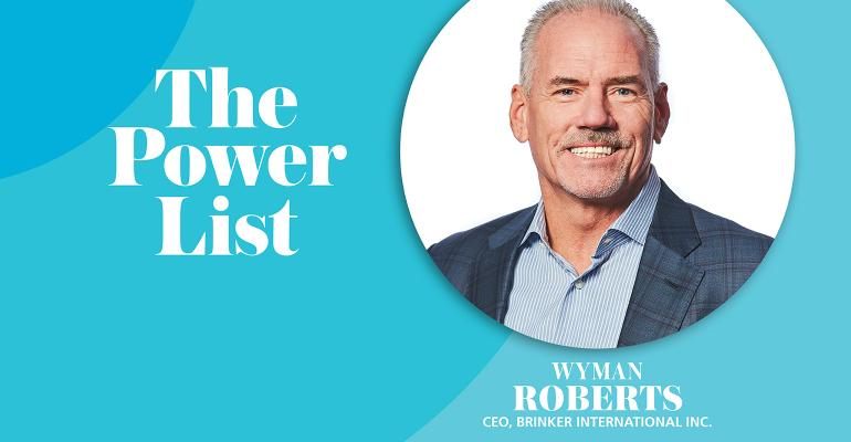 Wyman-Roberts-CEO-Brinker-International.jpg