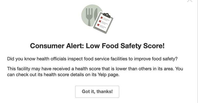 Yelp_Health_Score_Alert_on_web_copy_(1).jpg