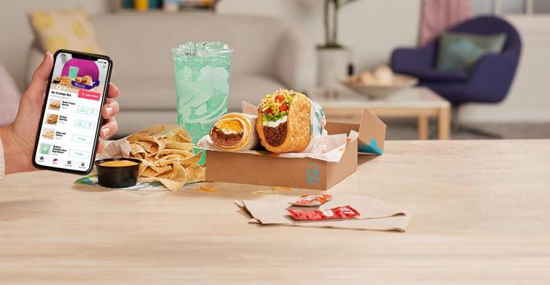 Yum Brands Taco Bell.jpeg