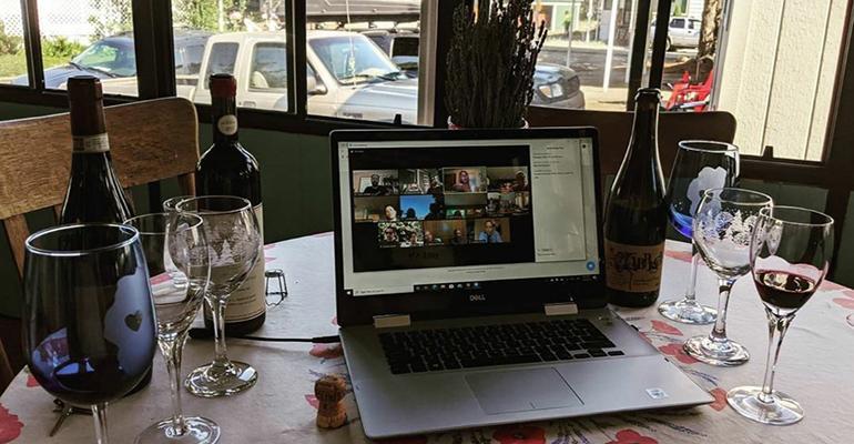 Zach Geballe Online Wine Tasting.jpg