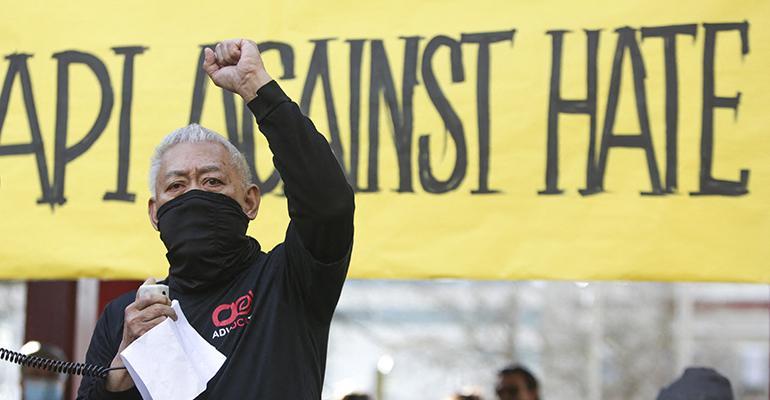 aapi-against-hate-rally.jpg