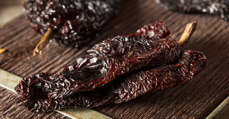 ancho-pepper-chile-flavor-of-the-week.png