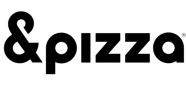 &pizza scores investment from firm with NFL ties