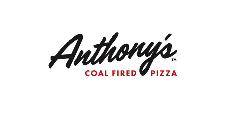 anthonys-coal-fired-pizza-logo-new-executives-promo.png