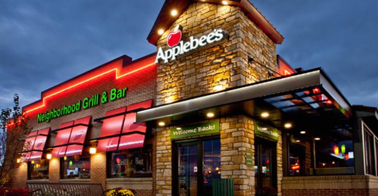 applebees-storefront.png
