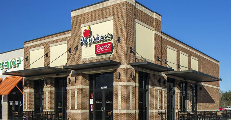applebeesexpress-opener.jpg