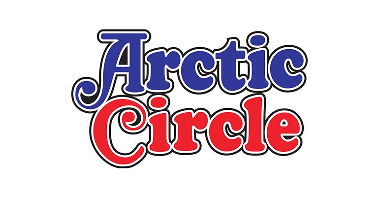 arctic-circle-names-new-president.png