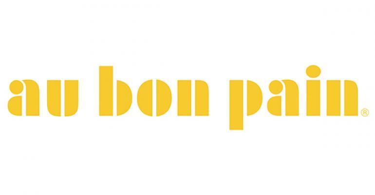 Au Bon Pain logo