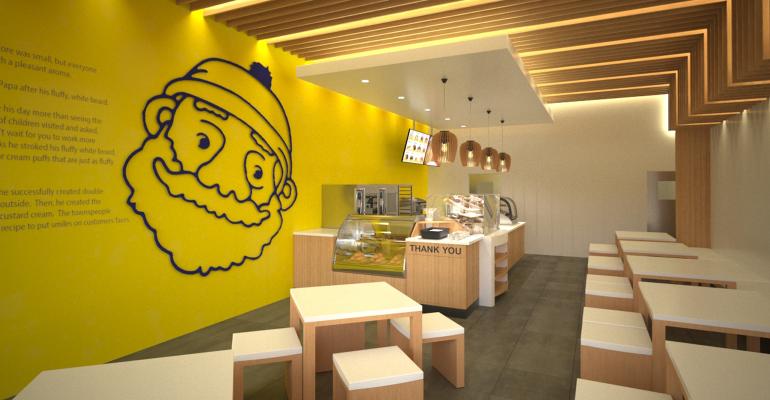 beard-papas-interior-promo.png