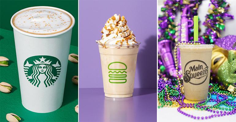 beverage-trends-jan-21.jpg