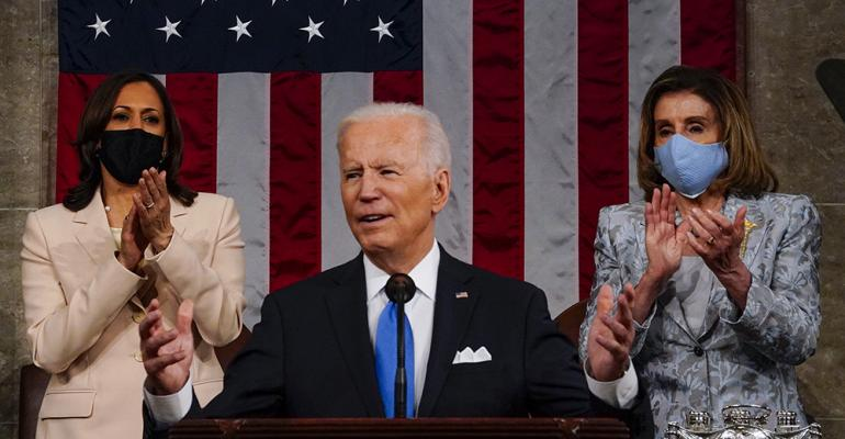 biden-delivers-presidential-address.jpg
