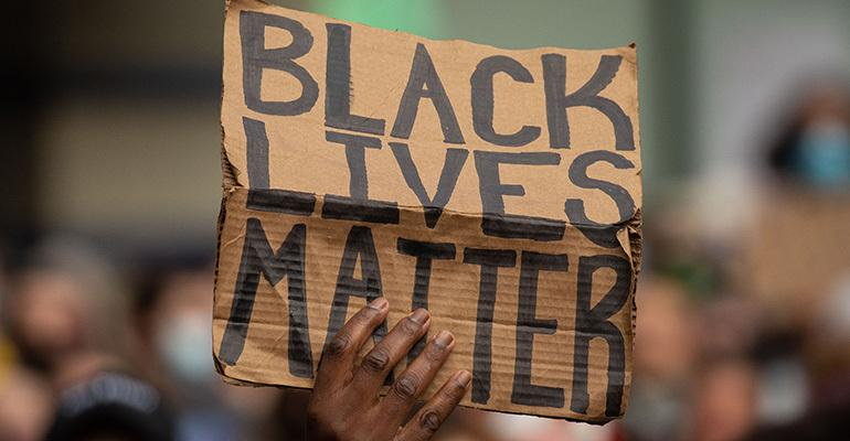 black-lives-matter-protests-across-united-states.jpg