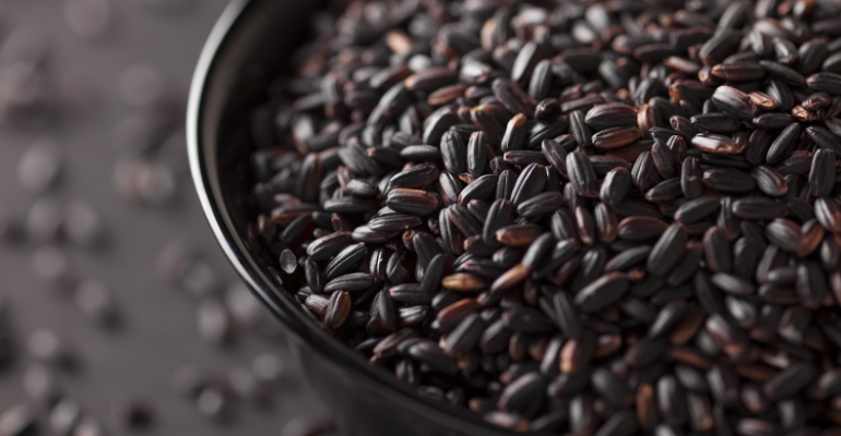 black-rice-flavor-of-the-week.png