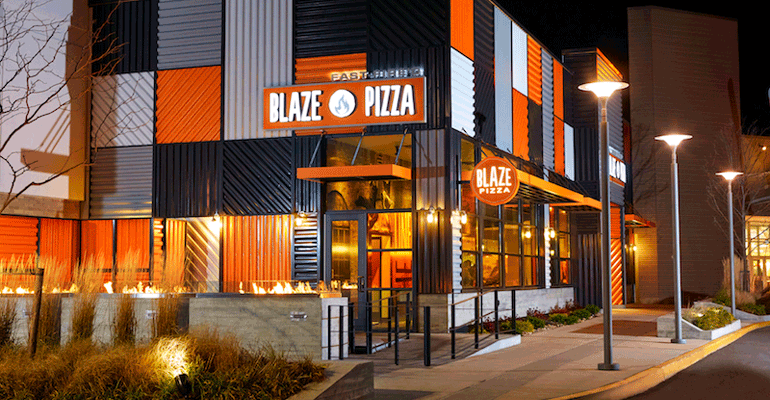 blaze-pizza-Chris-Demery-chief-rechnology-officer.png