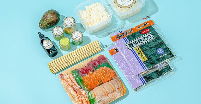 blue-ribbon_sushi-kit-Goldbelly.jpeg