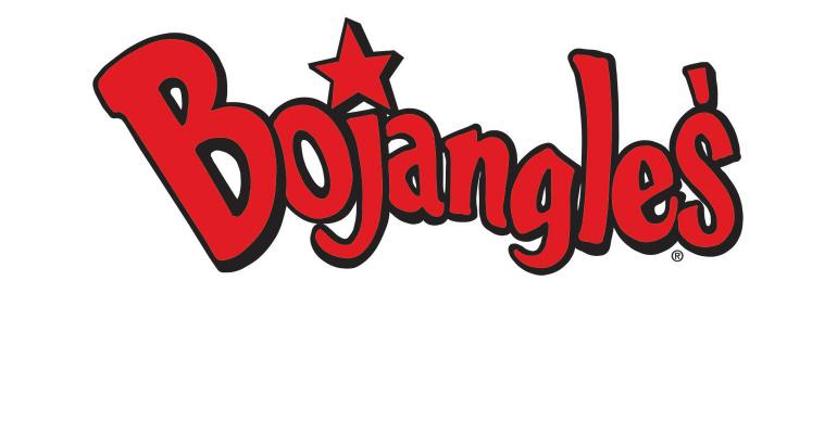 Bojangles' acquisition