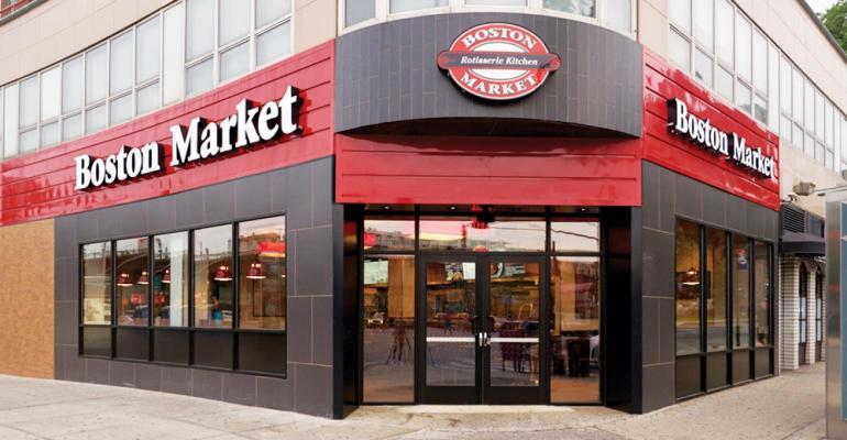 boston-market--promo.jpg