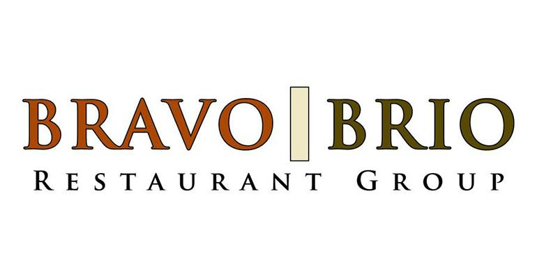 Image Bravo bravo brio to be acquired for $100m | nation's restaurant news